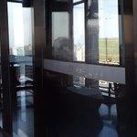 FLAIR 天韵餐吧(成都富力丽思卡尔顿酒店)照片