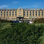 Foto di Village Hotel Newcastle