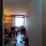 Zimmer 246