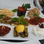 Photo of Seten Anatolian Cuisine