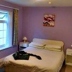 Room En-Suite