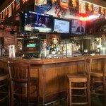 Nice bar!!