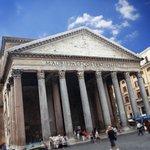 Photo de Roma Experience Tours