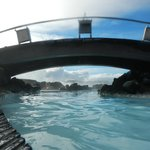 Iceland's Beauty