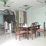 Tapovan Vatika Resort照片