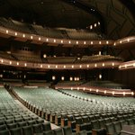 Foto di Hult Center for the Performing Arts