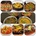 Pure authentic cuisine at Maya