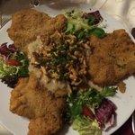 Photo of Restaurant Wallenstein