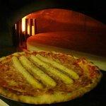 Photo of Pizzeria Pircher