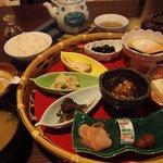 Photo de Matsunoya