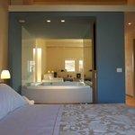 Photo de Relais del Borgo Hotel & SPA