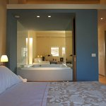 Relais del Borgo Hotel & SPA