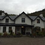 Great place to stay near Loch Ness