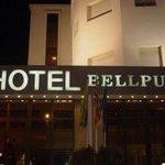 Photo of Restaurante Hotel Bellpuig