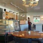 Homemade Cafe