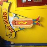 Photo of Hot Doug's Inc.