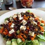 Cobb Salad - Lunch