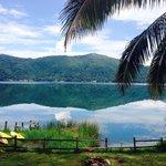 Uno de los mejores lugares para disfrutar de la naturaleza y mucha paz.