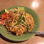 Foto de Thai Pepper