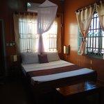 Alibi Guesthouse Foto