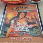 Adelita's Restaurant