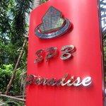 SPB Paradise