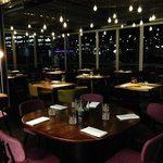 Foto di LuMi Bar & Dining