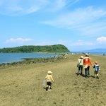 Chirin Island