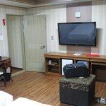 Photo de Ever Hotel
