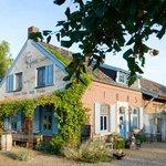 Gasterie Lieve Hemel Foto