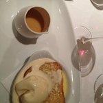 Foto di Academy Restaurant