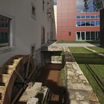 Photo of HD - Duecitania Design Hotel