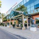 Photo of Camino de Granada Hotel