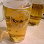 Birra Ringnes