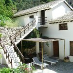 Photo of La Casa del Agua
