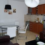 Photo of Montenegro Apartments