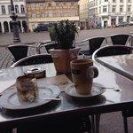 Konditorei Und Cafe Rothe