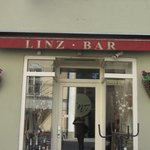 Photo de Linz Bar