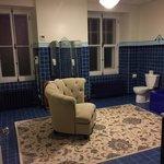 Bathroom 8