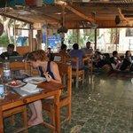 Photo of Seven Heaven Hotel Restaurant