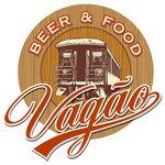 Vagão Beer