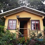 Little Tinamou Cottage