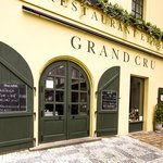Photo of Grand Cru Restaurant