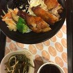 Foto Noods Cafe