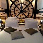 Room d'Orsay