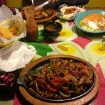 Photo of El Rodeo