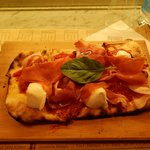 Photo of Mangia Pizza Firenze