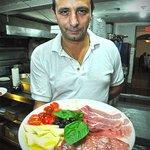 Photo of Elio Pizzeria