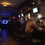 Cjs Bar and Lounge