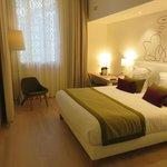 Room 005